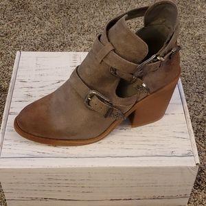 Blazin Roxx boot